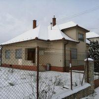 Rodinný dom, Čachtice, 861 m², Pôvodný stav