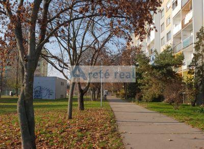 Areté real- predaj pekného 3-izb. bytu blízko kompletnej občianskej vybavenosti