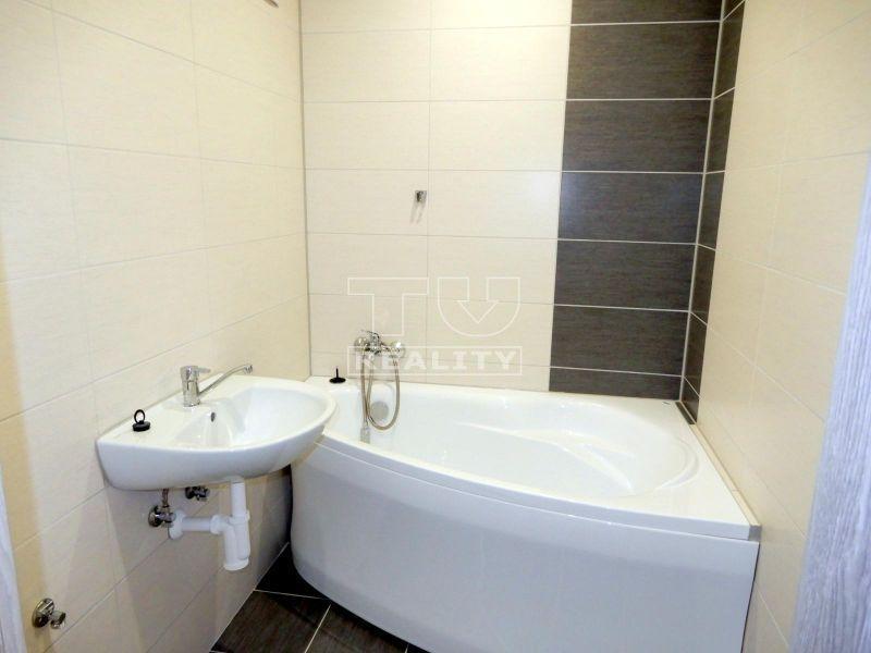 3-izbový byt-Predaj-Lučenec-64900.00 €