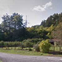 Pre rodinné domy, Banská Bystrica, 887 m²