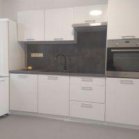2 izbový byt, Komárno, 50 m², Kompletná rekonštrukcia