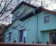 DIAMOND  HOME s.r.o. Vám ponúka na predaj kompletne rekonštruovaný 3 izbový rodinný dom v Gabčíkove