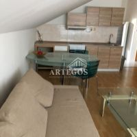 2 izbový byt, Bratislava-Petržalka, 56 m², Kompletná rekonštrukcia