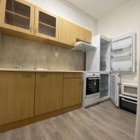 1 izbový byt, Martin, 50 m², Kompletná rekonštrukcia