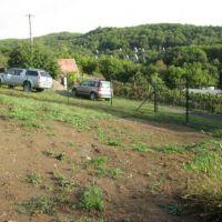 Pre rodinné domy, Krupina, 4226 m²