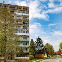 3 izbový byt, Strážske, 70 m², Kompletná rekonštrukcia
