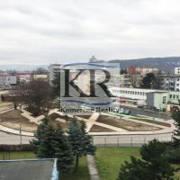 Garsónka, Trenčín, 25 m², Pôvodný stav