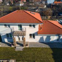 Rodinný dom, Bernolákovo, 465 m², Kompletná rekonštrukcia