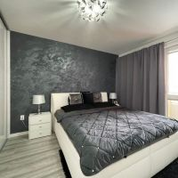 2 izbový byt, Trnava, 49 m², Kompletná rekonštrukcia