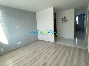 NA PREDAJ 3 izbový byt po kompletnej rekonštrukci