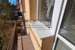 3 izbový byt - Rimavská Sobota - Fotografia 16