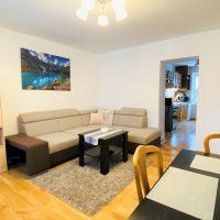 3 izbový byt, Martin, 81 m², Čiastočná rekonštrukcia