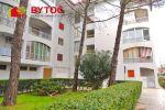 PREDANÉ! Na predaj 3-izb. byt s terasou v Taliansku na ostrove Grado - Cittá Giardino