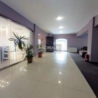 Kancelárie, Prievidza, 88 m², Kompletná rekonštrukcia