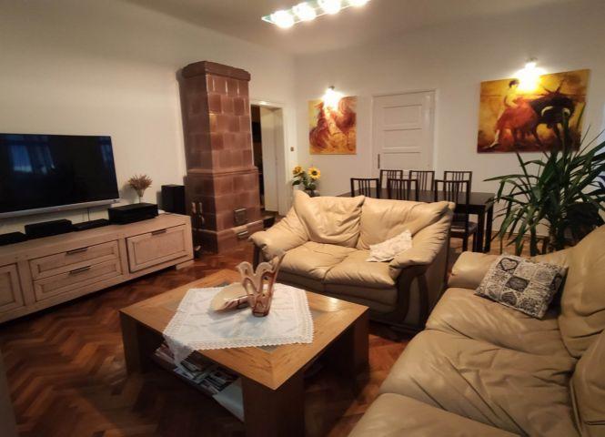 4 izbový byt - Nitra - Fotografia 1