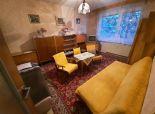1-izbový byt s balkónom v RV-sídl. JUH