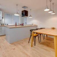 4 izbový byt, Pezinok, 153 m², Kompletná rekonštrukcia