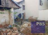 PBS - ++Starší rodinný dom s ocbhodnou prevádzkou v centre mesta - PEKÁRSKA ulica++