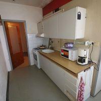 2 izbový byt, Žiar nad Hronom, 66 m², Pôvodný stav