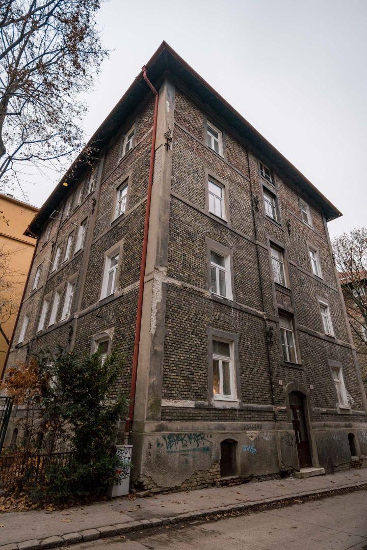 ponukabyvania.sk_Palárikova_5-a-viac-izbový-byt_BARTA