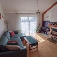 Ponúkame Vám na predaj Krásny 2 izbový byt Bratislava-Staré Mesto, Žilinská