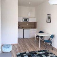 1 izbový byt, Banská Bystrica, 29 m², Kompletná rekonštrukcia