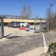 Predaj garáže Sekurisova - 16 m2