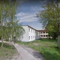 Iný, Žilina, 800 m², Čiastočná rekonštrukcia