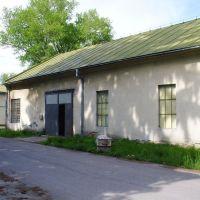 Iný, Bytča, 480 m², Čiastočná rekonštrukcia