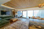 5 a viac izbový byt - Vysoké Tatry - Fotografia 6