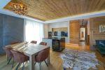 5 a viac izbový byt - Vysoké Tatry - Fotografia 7