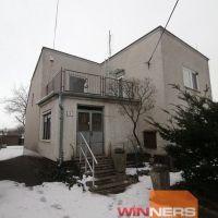 Rodinný dom, Zemplín, 1 m², Pôvodný stav