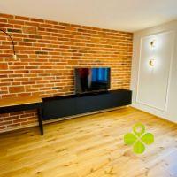2 izbový byt, Prievidza, 54 m², Kompletná rekonštrukcia