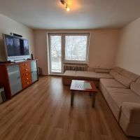 2 izbový byt, Liptovský Mikuláš, 69 m², Čiastočná rekonštrukcia