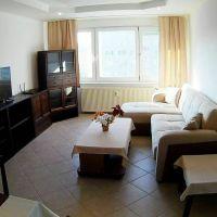 3 izbový byt, Košice-Staré Mesto, 76 m², Čiastočná rekonštrukcia