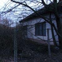 Rodinný dom, Veľké Ludince, 150 m², Určený k demolácii