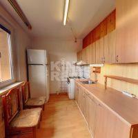 3 izbový byt, Prešov, 62 m², Pôvodný stav