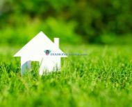 DIAMOND HOME s.r.o. Vám ponúka na predaj stavebný pozemok v obci Ohrady