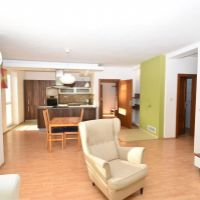 3 izbový byt, Piešťany, 98 m², Kompletná rekonštrukcia