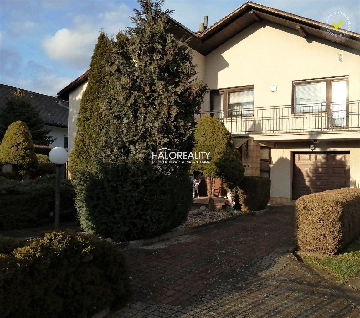 Rodinný dom-Predaj-Kravany-129 390 €