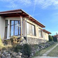 Rodinný dom, Nitra, 140 m², Kompletná rekonštrukcia