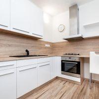 1 izbový byt, Lučenec, 1 m², Kompletná rekonštrukcia