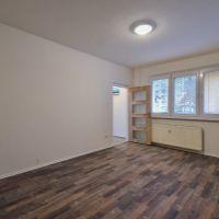 1 izbový byt, Košice-Západ, 21 m², Kompletná rekonštrukcia