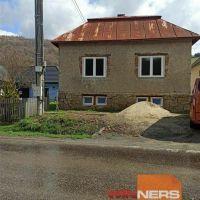 Rodinný dom, Kolbasov, 110 m², Pôvodný stav
