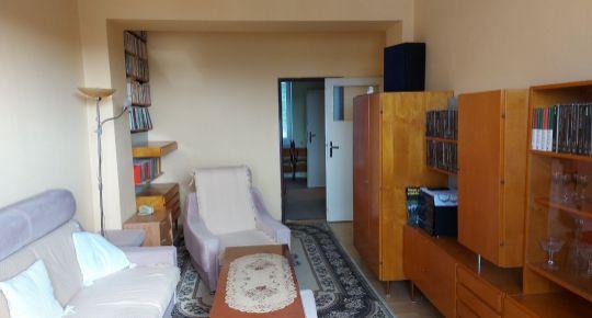 2-izbový byt, Piešťany, Krajinská
