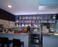 Odstúpenie prevádzky Reštaurantu a Coctail baru Handlová FM1019