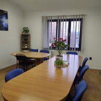 Kancelárie, Žilina, 91 m², Kompletná rekonštrukcia