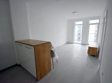 Predaj 2izbového bytu  PRIEKOPA