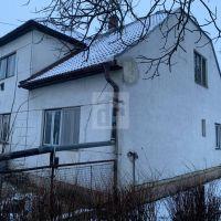 Rodinný dom, Jacovce, 150 m², Pôvodný stav