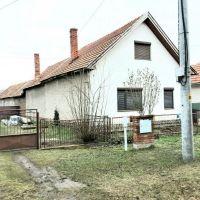 Rodinný dom, Kozárovce, 712 m², Pôvodný stav